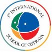 1 st International School of Ostrava, s.r.o.
