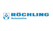 Röchling Automotive Kopřivnice s.r.o
