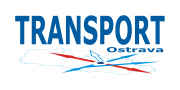 logo TRANSPORT_2016.png