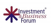 Investment & Business Forum
